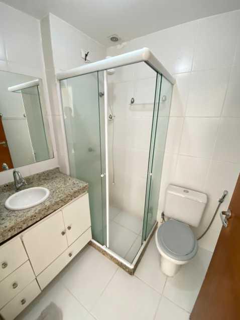 8494aede-f4ed-4968-9f04-7bdcbf - Apartamento para locação em Mesquita com ótima localização !!! - PMAP20127 - 8