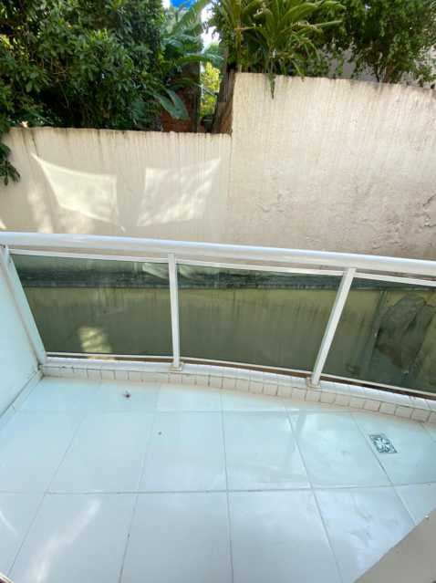 25034321-71ee-4c63-9281-2e13f5 - Apartamento para locação em Mesquita com ótima localização !!! - PMAP20127 - 10