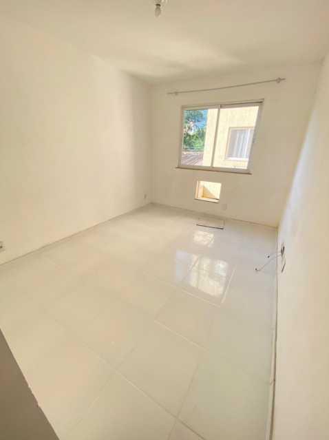 f0692b84-12aa-4b1a-9dc8-e35880 - Apartamento para locação em Mesquita com ótima localização !!! - PMAP20127 - 13