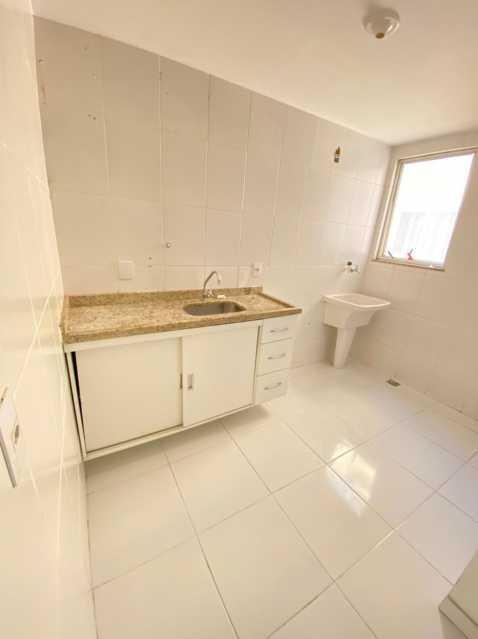 f6955f40-542e-4726-8939-d4619a - Apartamento para locação em Mesquita com ótima localização !!! - PMAP20127 - 14