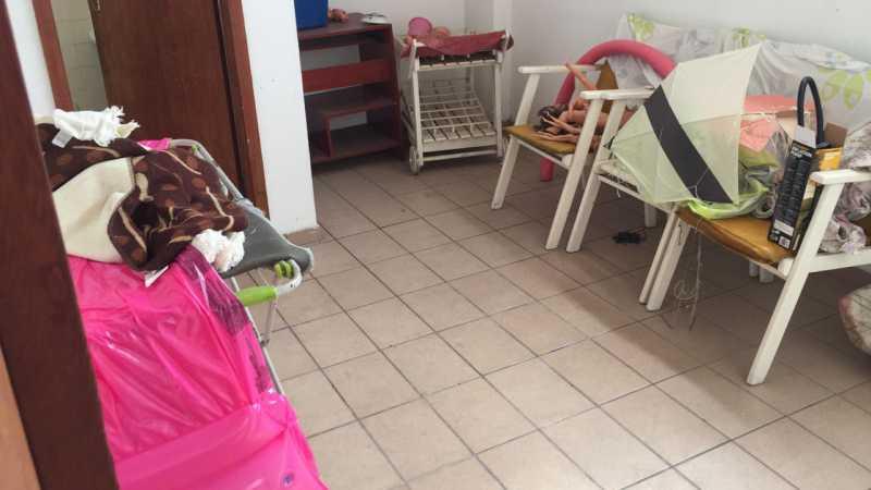 11. - Cobertura 3 quartos à venda Califórnia, Nova Iguaçu - R$ 600.000 - PMCO30001 - 8