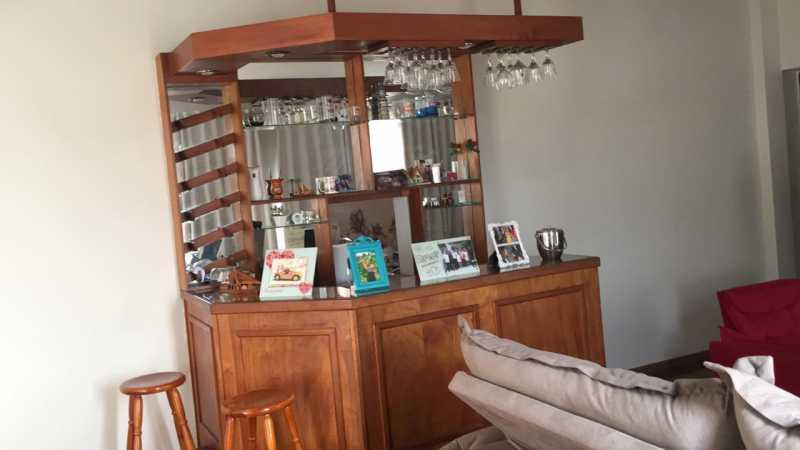 20. - Cobertura 3 quartos à venda Califórnia, Nova Iguaçu - R$ 600.000 - PMCO30001 - 16