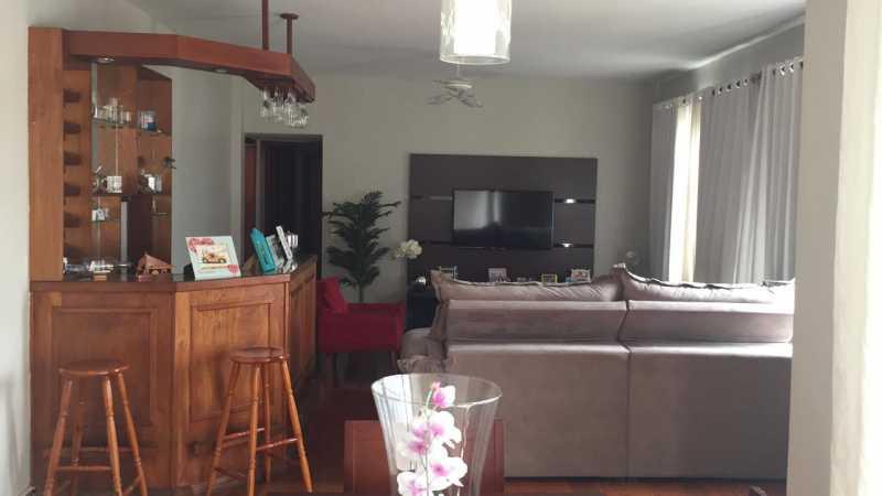 21. - Cobertura 3 quartos à venda Califórnia, Nova Iguaçu - R$ 600.000 - PMCO30001 - 17