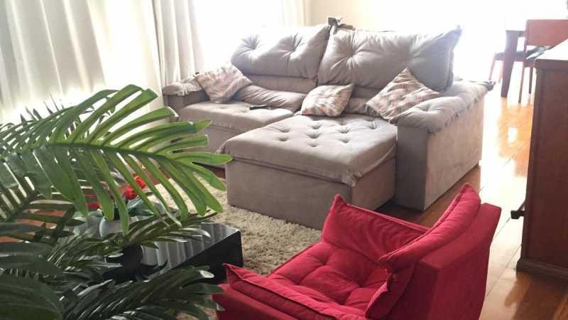 22. - Cobertura 3 quartos à venda Califórnia, Nova Iguaçu - R$ 600.000 - PMCO30001 - 18