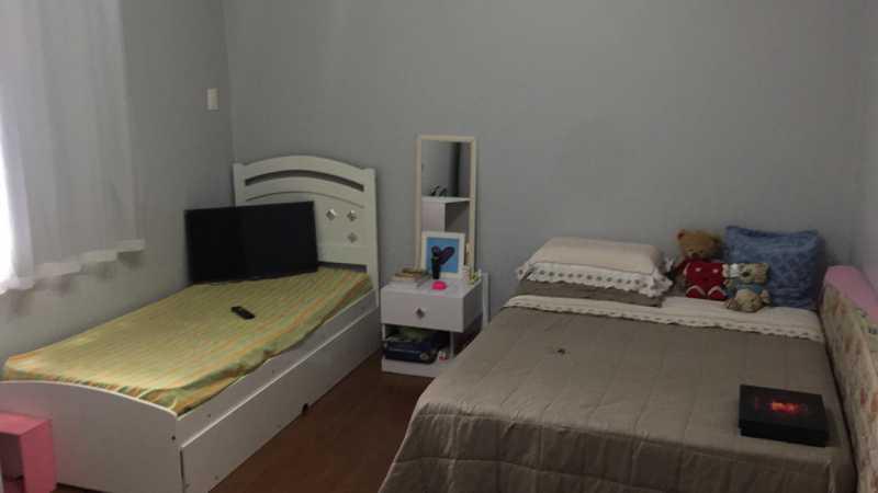 27. - Cobertura 3 quartos à venda Califórnia, Nova Iguaçu - R$ 600.000 - PMCO30001 - 21
