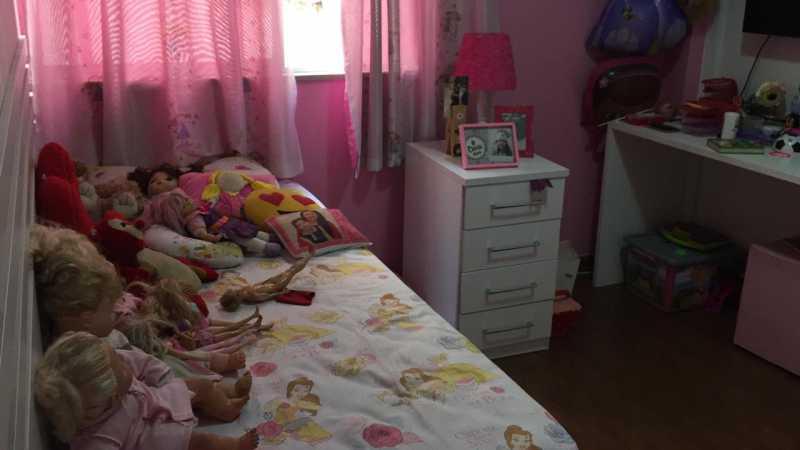 29. - Cobertura 3 quartos à venda Califórnia, Nova Iguaçu - R$ 600.000 - PMCO30001 - 22