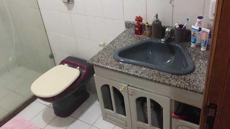 31. - Cobertura 3 quartos à venda Califórnia, Nova Iguaçu - R$ 600.000 - PMCO30001 - 23