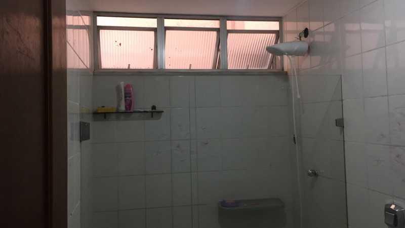 32. - Cobertura 3 quartos à venda Califórnia, Nova Iguaçu - R$ 600.000 - PMCO30001 - 24