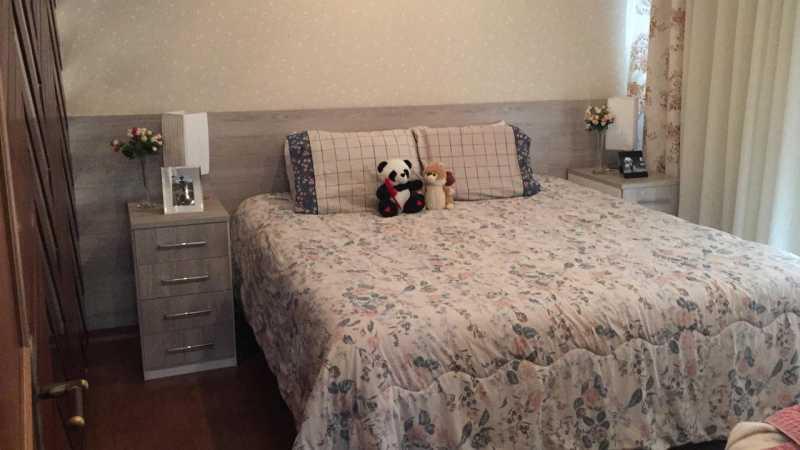 35. - Cobertura 3 quartos à venda Califórnia, Nova Iguaçu - R$ 600.000 - PMCO30001 - 25