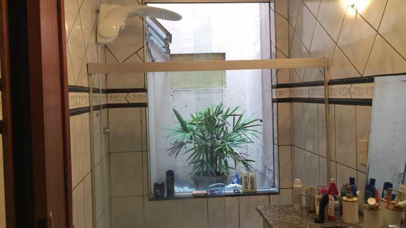 42. - Cobertura 3 quartos à venda Califórnia, Nova Iguaçu - R$ 600.000 - PMCO30001 - 29
