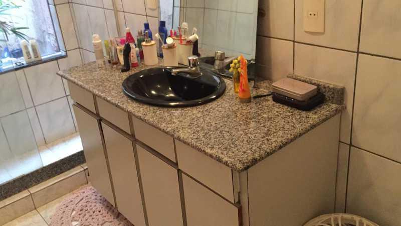 44. - Cobertura 3 quartos à venda Califórnia, Nova Iguaçu - R$ 600.000 - PMCO30001 - 30