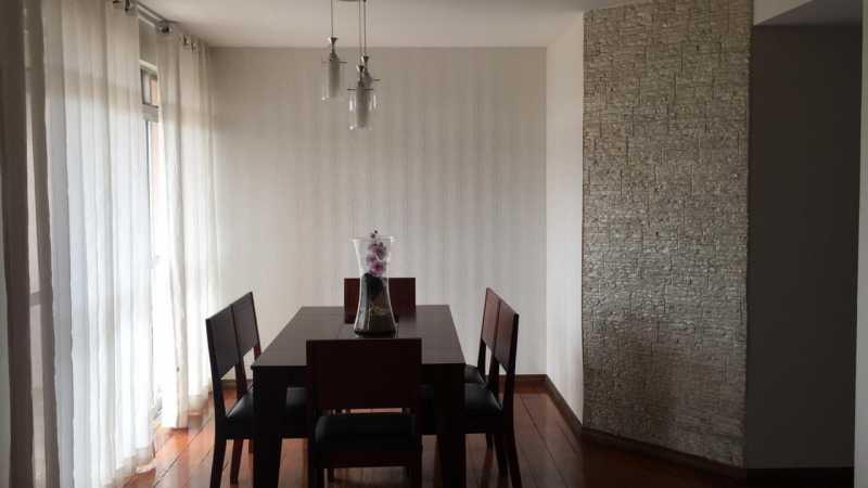 46. - Cobertura 3 quartos à venda Califórnia, Nova Iguaçu - R$ 600.000 - PMCO30001 - 31