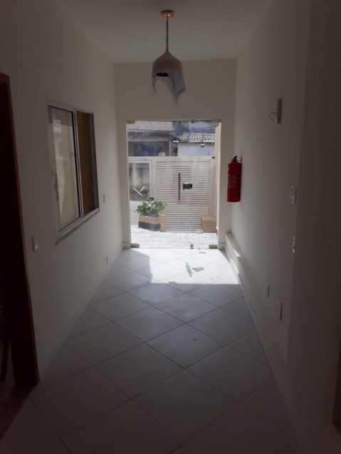 WhatsApp Image 2018-07-11 at 1 - Apartamento 2 quartos à venda Chacrinha, Nova Iguaçu - R$ 320.000 - PMAP20135 - 6