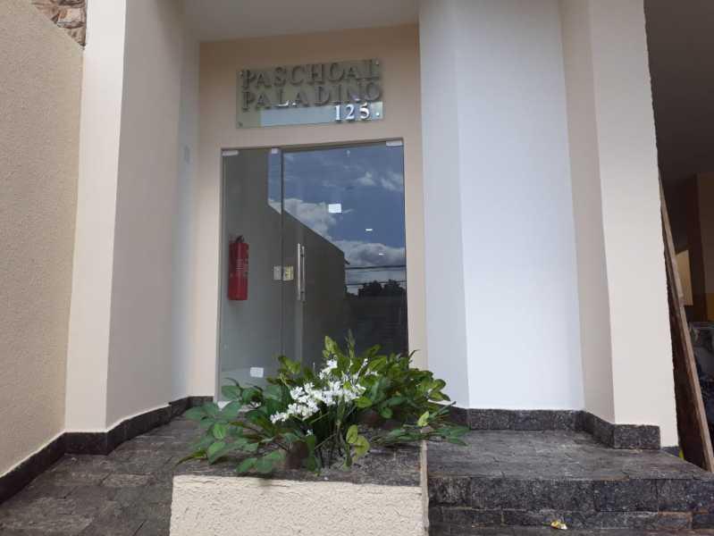 WhatsApp Image 2018-07-11 at 1 - Apartamento 2 quartos à venda Chacrinha, Nova Iguaçu - R$ 320.000 - PMAP20135 - 5