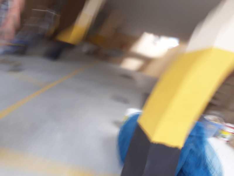 WhatsApp Image 2018-07-11 at 1 - Apartamento 2 quartos à venda Chacrinha, Nova Iguaçu - R$ 320.000 - PMAP20135 - 8