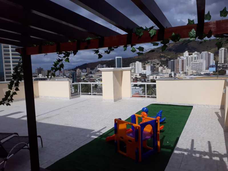 WhatsApp Image 2018-07-11 at 1 - Apartamento 2 quartos à venda Chacrinha, Nova Iguaçu - R$ 320.000 - PMAP20135 - 23