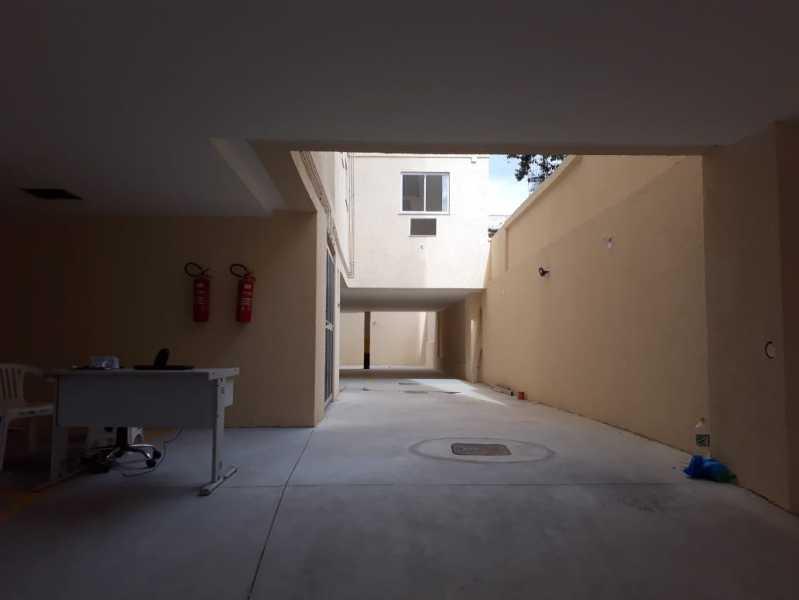 WhatsApp Image 2018-07-11 at 1 - Apartamento 2 quartos à venda Chacrinha, Nova Iguaçu - R$ 320.000 - PMAP20135 - 9
