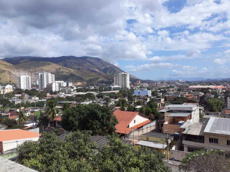 WhatsApp Image 2018-07-11 at 1 - Apartamento 2 quartos à venda Chacrinha, Nova Iguaçu - R$ 320.000 - PMAP20135 - 31