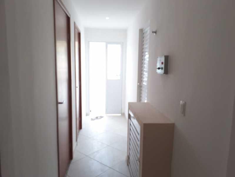 WhatsApp Image 2018-07-11 at 1 - Apartamento 2 quartos à venda Chacrinha, Nova Iguaçu - R$ 320.000 - PMAP20135 - 29