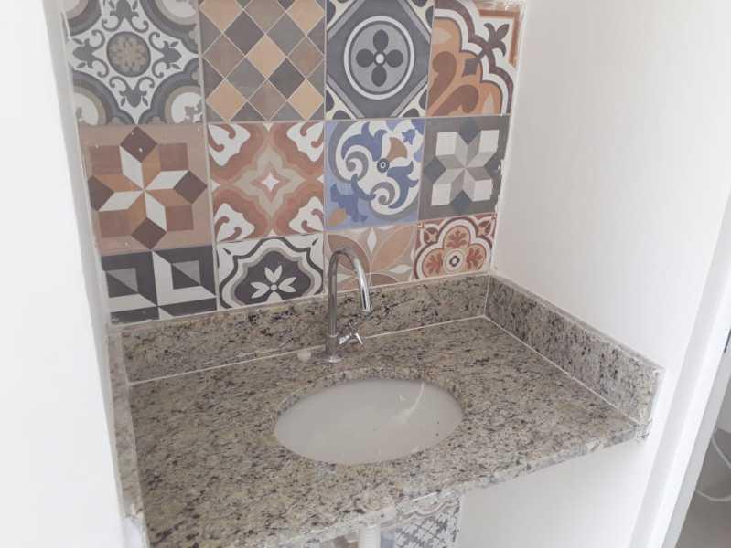 WhatsApp Image 2018-07-11 at 1 - Apartamento 2 quartos à venda Chacrinha, Nova Iguaçu - R$ 320.000 - PMAP20135 - 22