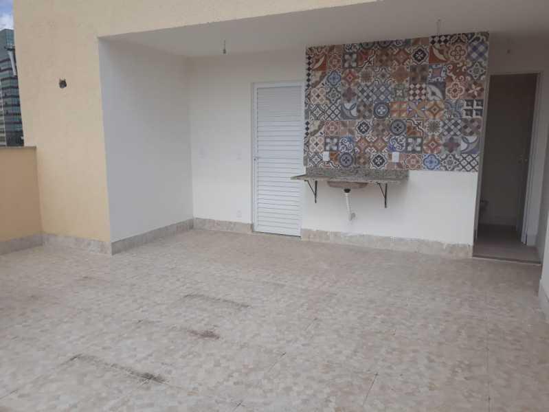WhatsApp Image 2018-07-11 at 1 - Apartamento 2 quartos à venda Chacrinha, Nova Iguaçu - R$ 320.000 - PMAP20135 - 21