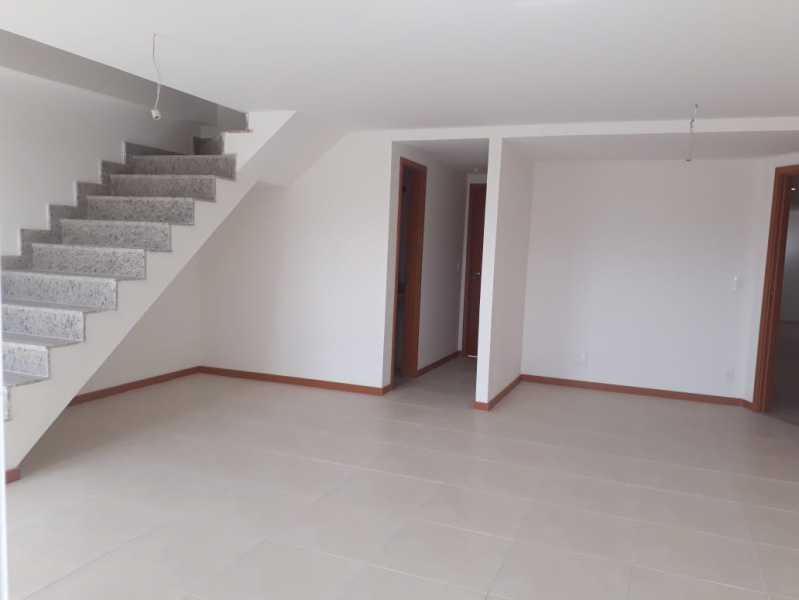 WhatsApp Image 2018-07-11 at 1 - Apartamento 2 quartos à venda Chacrinha, Nova Iguaçu - R$ 320.000 - PMAP20135 - 20