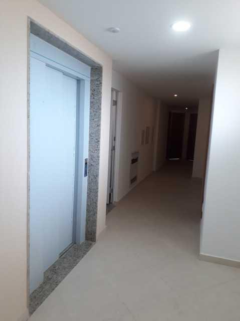 WhatsApp Image 2018-07-11 at 1 - Apartamento 2 quartos à venda Chacrinha, Nova Iguaçu - R$ 320.000 - PMAP20135 - 10