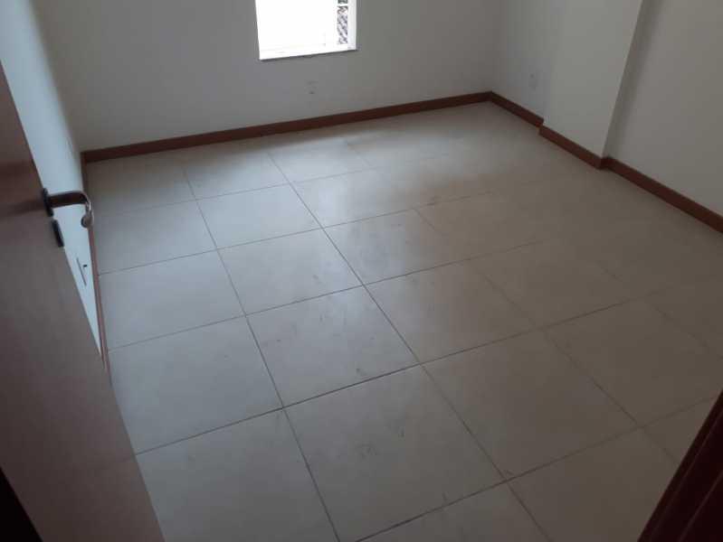 WhatsApp Image 2018-07-11 at 1 - Apartamento 2 quartos à venda Chacrinha, Nova Iguaçu - R$ 320.000 - PMAP20135 - 14