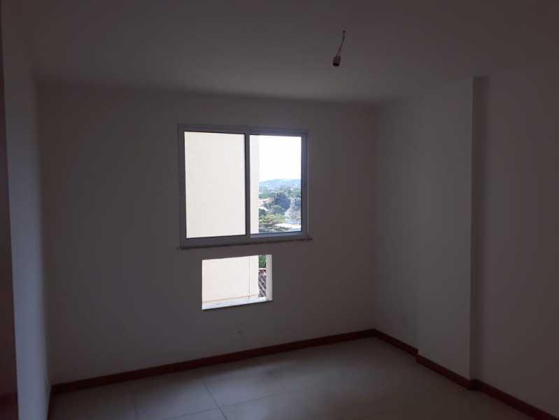WhatsApp Image 2018-07-11 at 1 - Apartamento 2 quartos à venda Chacrinha, Nova Iguaçu - R$ 320.000 - PMAP20135 - 13