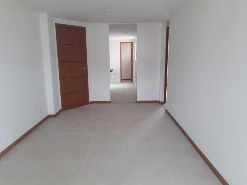 WhatsApp Image 2018-07-11 at 1 - Apartamento 2 quartos à venda Chacrinha, Nova Iguaçu - R$ 320.000 - PMAP20135 - 12