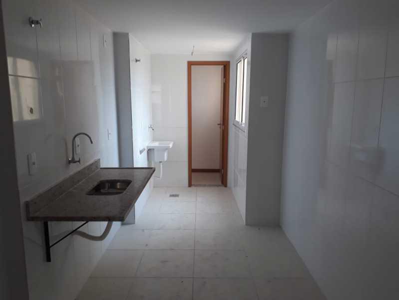 WhatsApp Image 2018-07-11 at 1 - Apartamento 2 quartos à venda Chacrinha, Nova Iguaçu - R$ 320.000 - PMAP20135 - 16