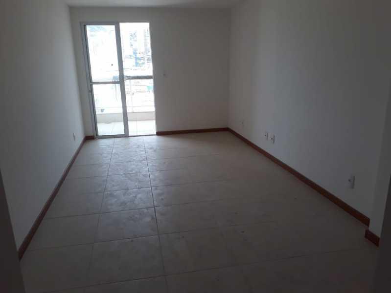 WhatsApp Image 2018-07-11 at 1 - Apartamento 2 quartos à venda Chacrinha, Nova Iguaçu - R$ 320.000 - PMAP20135 - 15