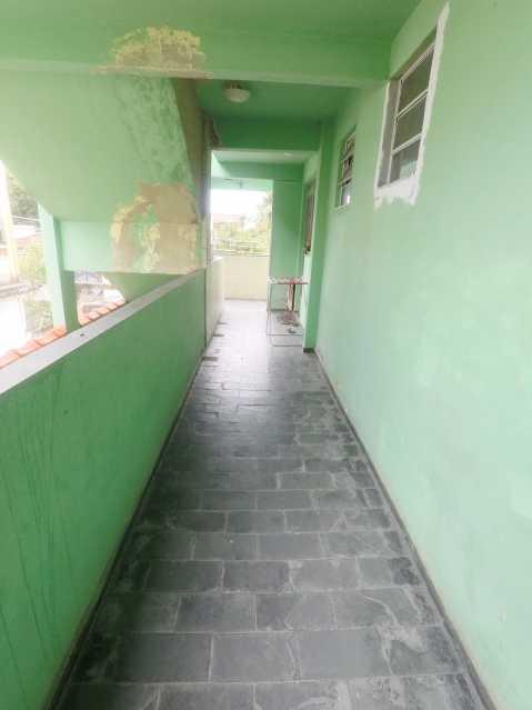 GOPR0691 - Apartamento para locação de um quarto na Vila Emil - Mesquita - PMAP10019 - 12