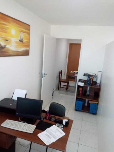 WhatsApp Image 2019-05-09 at 0 - Sala Comercial 30m² à venda Centro, Nova Iguaçu - R$ 125.000 - PMSL00017 - 7
