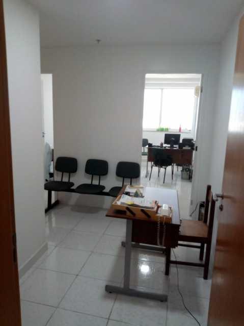 WhatsApp Image 2019-05-09 at 0 - Sala Comercial 30m² à venda Centro, Nova Iguaçu - R$ 125.000 - PMSL00017 - 11
