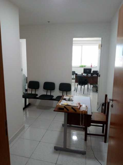 WhatsApp Image 2019-05-09 at 0 - Sala Comercial 30m² à venda Centro, Nova Iguaçu - R$ 125.000 - PMSL00017 - 13