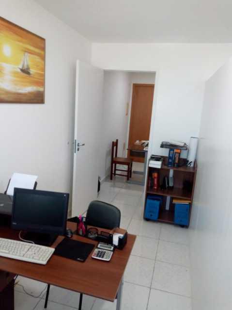 WhatsApp Image 2019-05-09 at 0 - Sala Comercial 30m² à venda Centro, Nova Iguaçu - R$ 125.000 - PMSL00017 - 12