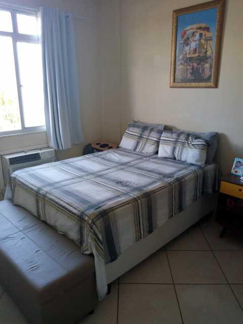 WhatsApp Image 2019-05-09 at 0 - Apartamento 2 quartos à venda Dom Rodrigo, Nova Iguaçu - R$ 230.000 - PMAP20144 - 9