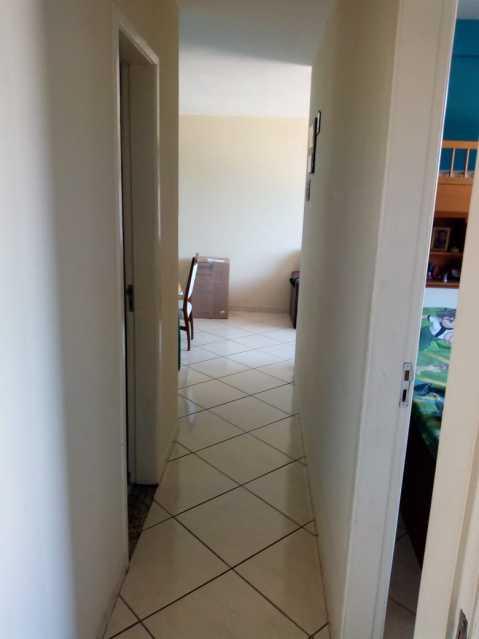 WhatsApp Image 2019-05-09 at 0 - Apartamento 2 quartos à venda Dom Rodrigo, Nova Iguaçu - R$ 230.000 - PMAP20144 - 14
