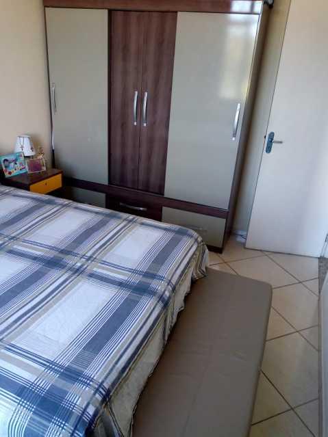 WhatsApp Image 2019-05-09 at 0 - Apartamento 2 quartos à venda Dom Rodrigo, Nova Iguaçu - R$ 230.000 - PMAP20144 - 10