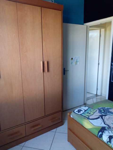 WhatsApp Image 2019-05-09 at 0 - Apartamento 2 quartos à venda Dom Rodrigo, Nova Iguaçu - R$ 230.000 - PMAP20144 - 12