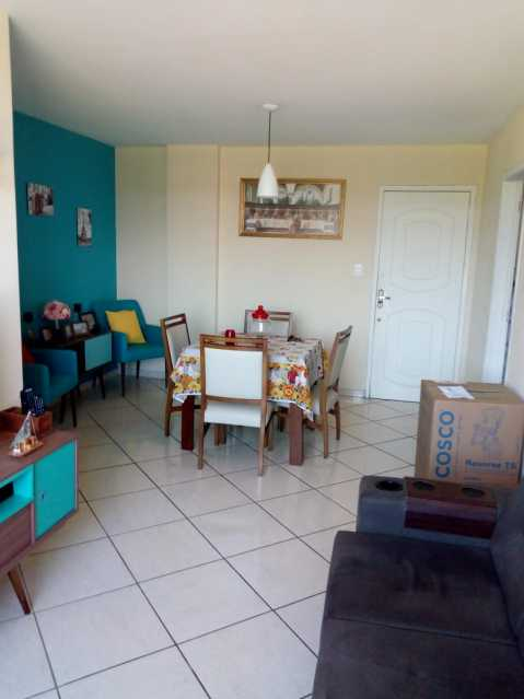 WhatsApp Image 2019-05-09 at 0 - Apartamento 2 quartos à venda Dom Rodrigo, Nova Iguaçu - R$ 230.000 - PMAP20144 - 7
