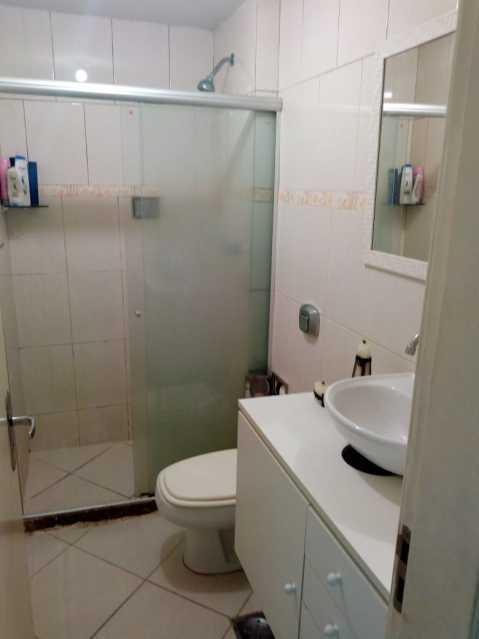 WhatsApp Image 2019-05-09 at 0 - Apartamento 2 quartos à venda Dom Rodrigo, Nova Iguaçu - R$ 230.000 - PMAP20144 - 11