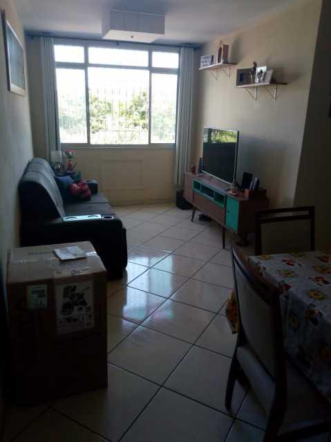 WhatsApp Image 2019-05-09 at 0 - Apartamento 2 quartos à venda Dom Rodrigo, Nova Iguaçu - R$ 230.000 - PMAP20144 - 6