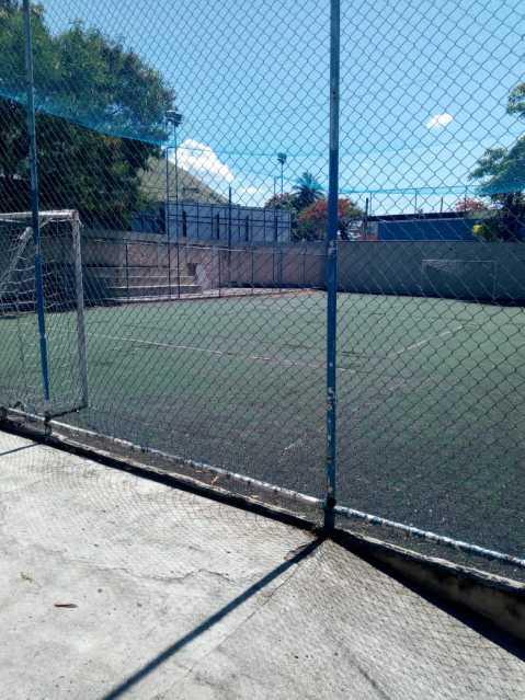 WhatsApp Image 2019-05-09 at 0 - Apartamento 2 quartos à venda Dom Rodrigo, Nova Iguaçu - R$ 230.000 - PMAP20144 - 21