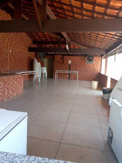 WhatsApp Image 2019-05-09 at 0 - Apartamento 2 quartos à venda Dom Rodrigo, Nova Iguaçu - R$ 230.000 - PMAP20144 - 19