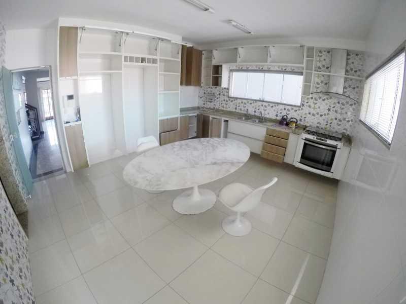 GOPR1243 - Linda casa com 5 quartos e Piscina no Centro de nilópolis - PMCA50006 - 16