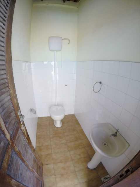 GOPR1252 - Linda casa com 5 quartos e Piscina no Centro de nilópolis - PMCA50006 - 21