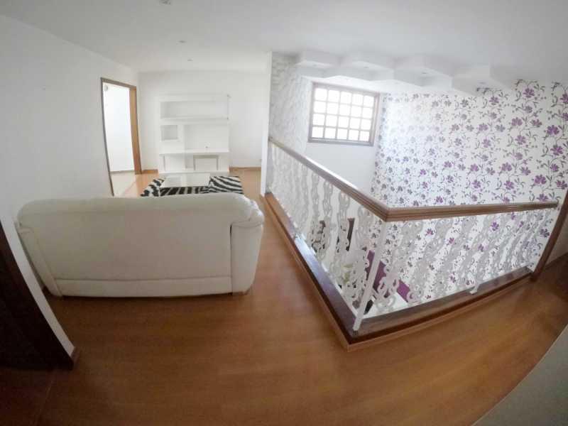 GOPR1254 - Linda casa com 5 quartos e Piscina no Centro de nilópolis - PMCA50006 - 23