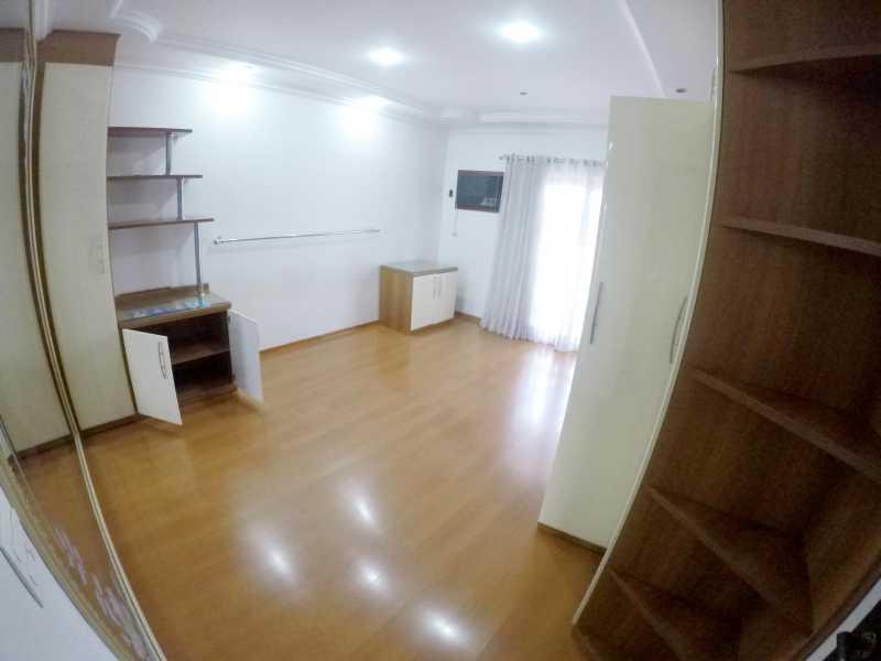 GOPR1256 - Linda casa com 5 quartos e Piscina no Centro de nilópolis - PMCA50006 - 24